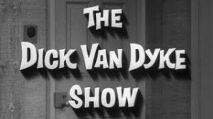 the-dick-van-dyke-show-classic-tv-on-the-web
