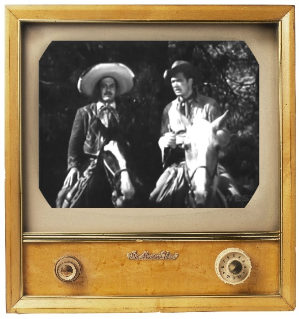 Adventures of Kit Carson TV shows to watch online
