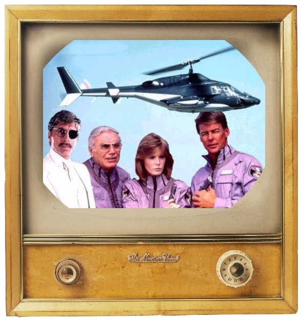 Airwolf TV shows to watch free online