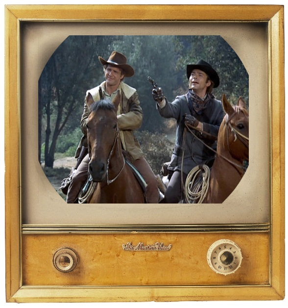 Alias Smith and Jones TV shows to watch free online