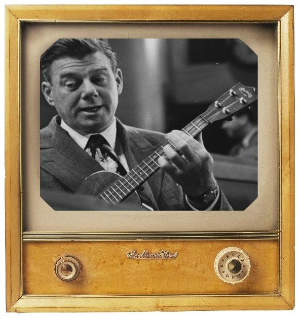 Arthur Godfrey and Friends TV shows to watch online