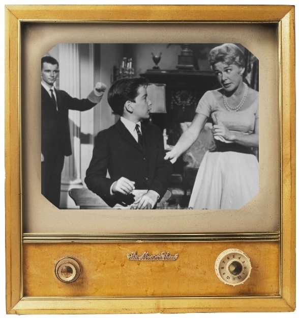 Betty Hutton Show TV shows to watch free online