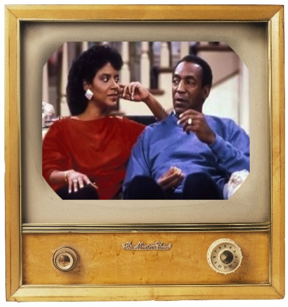Cosby Show TV shows to watch free online