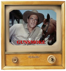 Gunsmoke-western-tv-show-watch-free-classic-tv-on-the-web