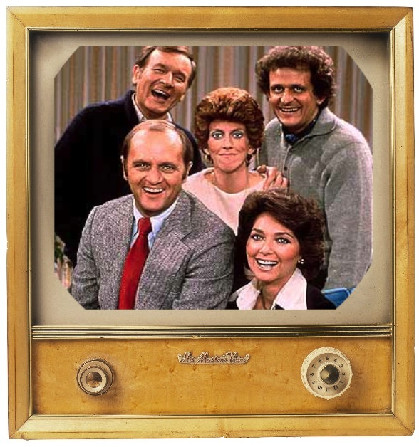 The Bob Newhart Show TV shows to watch free online