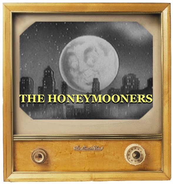 The Honeymooners TV shows to watch free online