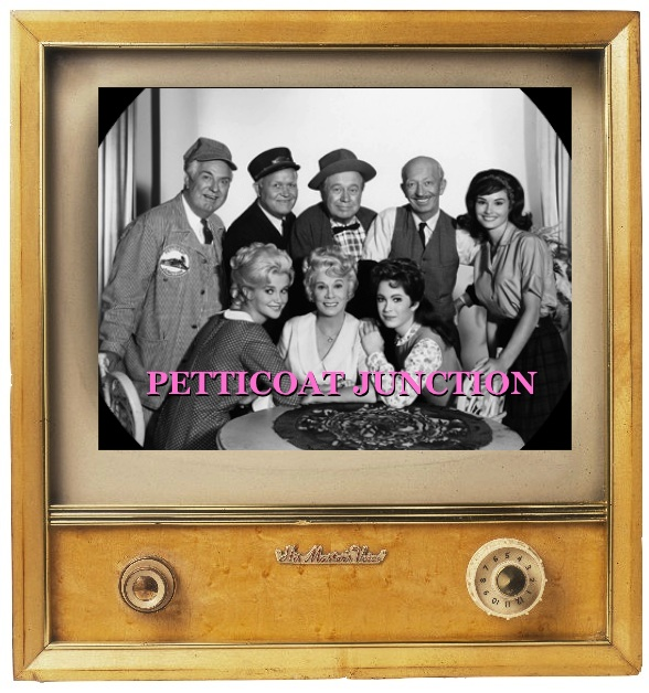Petticoat Junction TV shows to watch free online