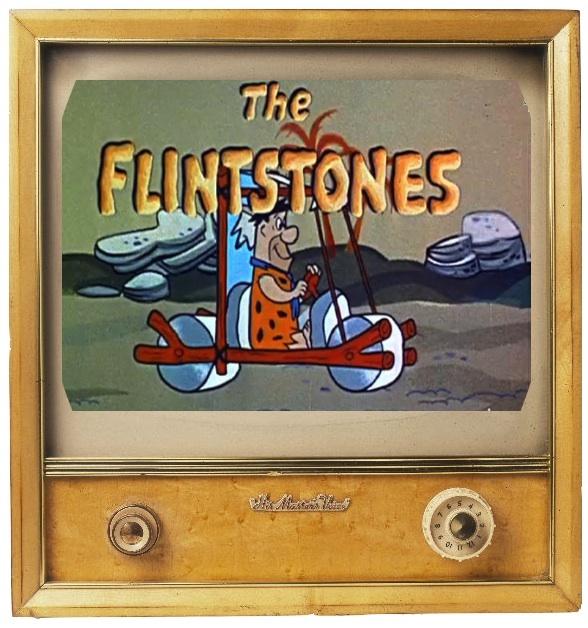 watch flintstone free online